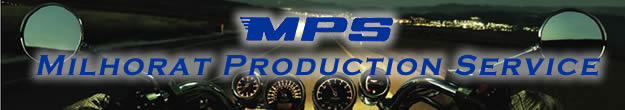 MPS Milhorat Production Service